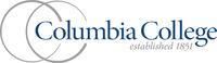 Columbia 3