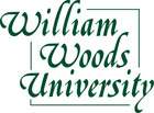 WilliamWoods